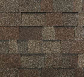 Calgary Roofing Products Roof Right Solutions